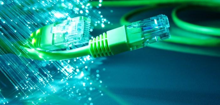 broadband internet