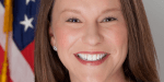 Martha Roby official photo for opinion