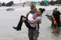 Hurricane Harvey1