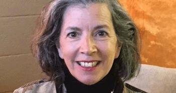 Jackie Zeigler