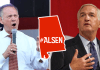 Roy Moore and Luther Strange_ALSEN