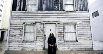 Rosa Parks House