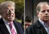Donald Trump_Doug Jones