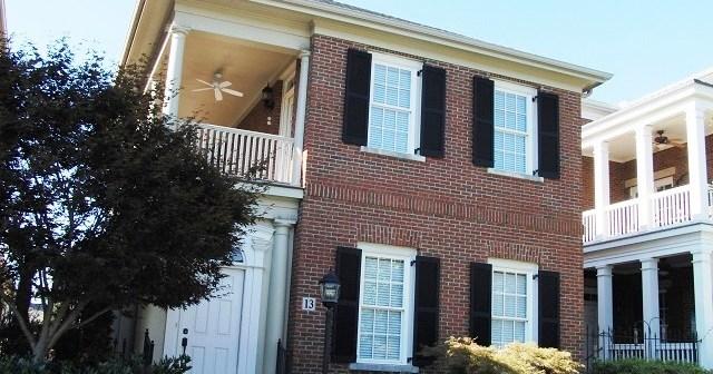 Huntsville-Home-Feature
