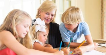 Twinkle Cavanaugh asks Alabama Legislature to train teachers as Reserve Deputy Sheriffs
