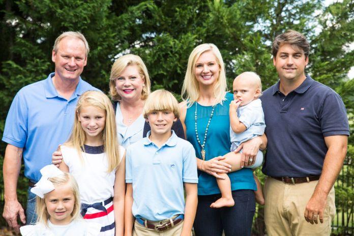 TAC Family 1