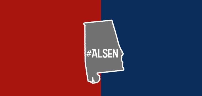 ALSen results