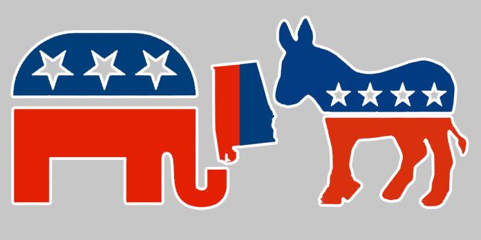Republicans_Democrats_Red Blue_Alabama