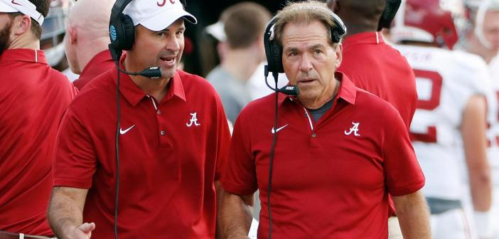 jeremy-pruitt-tennessee-volunteers-coaching-search-alabama