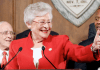 Kay Ivey State of the State 2018