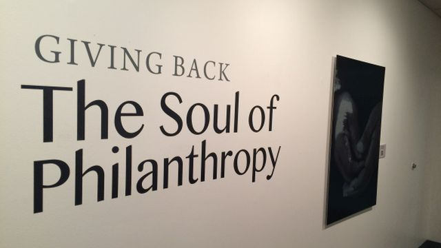 Soul-of-Philanthropy-feature