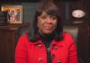 Terri Sewell Democratic Weekly Address Jan 2018