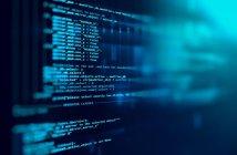 data center code
