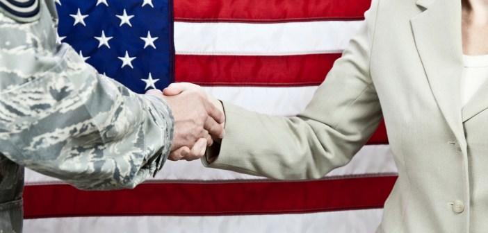 hire veterans