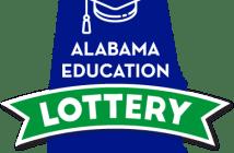 Alabama Education Lottery