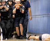 Auburn University's Active Shooter Response Program trains thousands in best practices