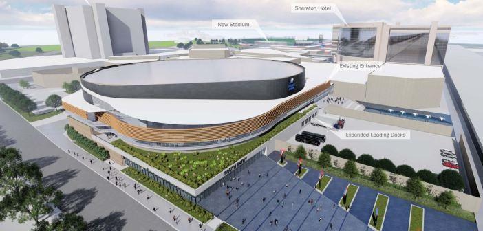 bjcc-legacy-stadium-1
