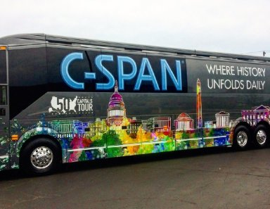 c-span-bus-tour