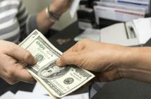 payday lending_money