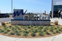 MollerTechFeature