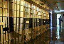 death row_jail