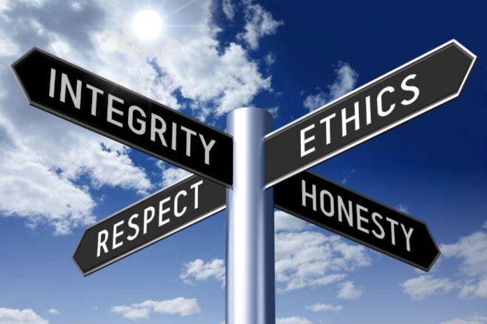 Divided Alabama Senate approves ethics exemption