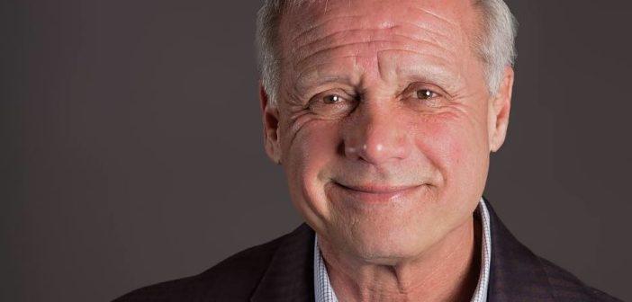Bill Veitch