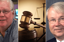 Jack Williams_Marty Connors_court