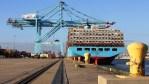 Port-Feature