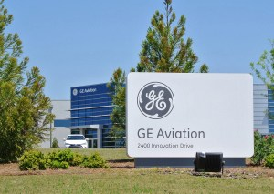 GE-aviation