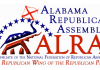 Alabama Republican Assembly