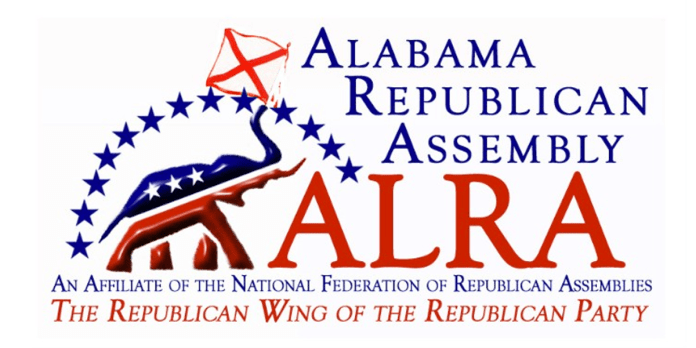 Alabama Republican Assembly