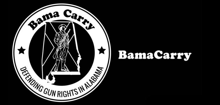 BamaCarry