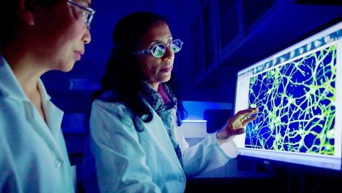 Bioscience-Feature
