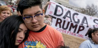 DACA_Dreamers_Immigration