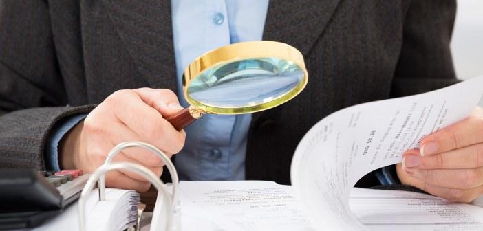 IRS-tax-audit
