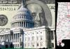 Alabama Congress spending