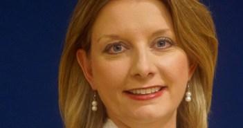 Annette Funderburk