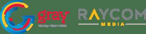 Gray-Raycom merger