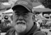 Jim Bonner