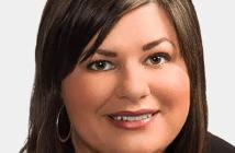 Kelly Ann Scott