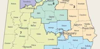 Alabama_Congressional_Districts,_113th_Congress.tif