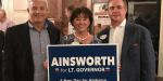 Alice Martin_Ainsworth sign