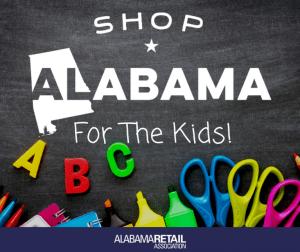 shop-alabama-for-the-kids-768x644