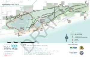 BCT_Trail_Map