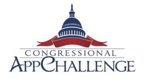 Congressional-App-Challenge-Coalition-Vertical-2