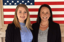 Martha Roby intern