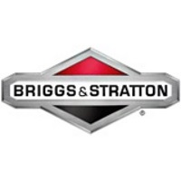 briggs and stratton logo USE