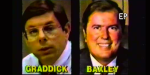 1986 governors race