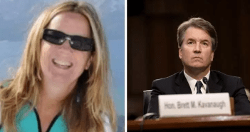 Ford_Kavanaugh